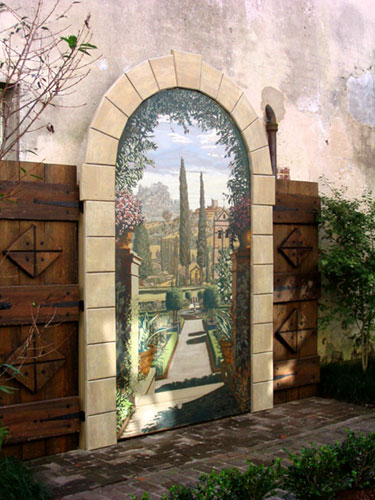outside wall mural paintings car interior design outside wall murals outdoor mural examples